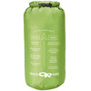 Outdoor Research Challenge Dry Sack 35l flash